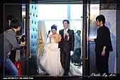 同事俊佑結婚喜宴隨拍:IMG_0364.jpg