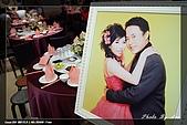 泰榮結婚喜宴隨拍:IMG_6642.jpg