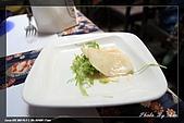 結婚週年-洋蔥本店用餐:IMG_6563.jpg