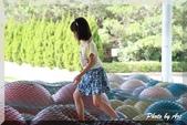 苗栗 - 香格里拉樂園:IMG_3067.JPG