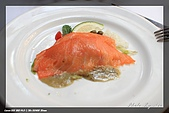 結婚週年-洋蔥本店用餐:IMG_6569.jpg