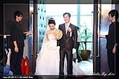 同事俊佑結婚喜宴隨拍:IMG_0365.jpg