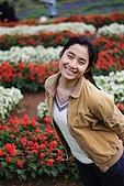 發現花園、台北奧萬大外960415:IMG_3430