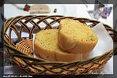 結婚週年-洋蔥本店用餐:IMG_6572.jpg