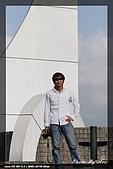 花東三日行970917:IMG_4666.jpg