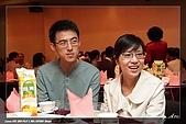 泰榮結婚喜宴隨拍:IMG_6646.jpg