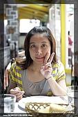 結婚週年-洋蔥本店用餐:IMG_6575.jpg