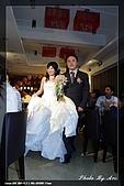 泰榮結婚喜宴隨拍:IMG_6649.jpg