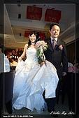 泰榮結婚喜宴隨拍:IMG_6650.jpg
