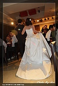 泰榮結婚喜宴隨拍:IMG_6652.jpg