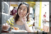 結婚週年-洋蔥本店用餐:IMG_6580.jpg