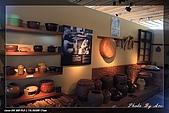 鶯歌陶瓷博物館:IMG_9309.jpg