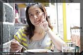結婚週年-洋蔥本店用餐:IMG_6581.jpg
