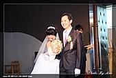 同事俊佑結婚喜宴隨拍:IMG_0366.jpg