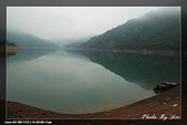 小格頭、潭腰960517:IMG_3919