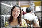 結婚週年-洋蔥本店用餐:IMG_6582.jpg