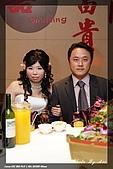 泰榮結婚喜宴隨拍:IMG_6656.jpg