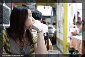 結婚週年-洋蔥本店用餐:IMG_6586.jpg