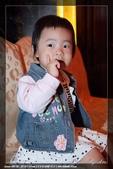 建方&昱臻-喜宴照片:IMG_7703.jpg