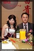 泰榮結婚喜宴隨拍:IMG_6658.jpg