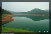 小格頭、潭腰960517:IMG_39242