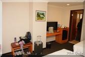 台南 - 富華大飯店:IMG_2377.JPG