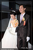 同事俊佑結婚喜宴隨拍:IMG_0367.jpg