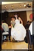 泰榮結婚喜宴隨拍:IMG_6659.jpg