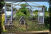 向陽農場一遊:IMG_7877.jpg