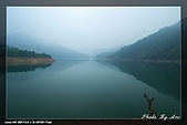 小格頭、潭腰960517:IMG_3923