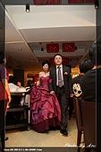 泰榮結婚喜宴隨拍:IMG_6661.jpg