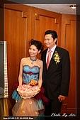 同事修瑩結婚喜宴隨拍:IMG_2651.jpg