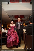 泰榮結婚喜宴隨拍:IMG_6662.jpg