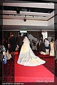 同事俊佑結婚喜宴隨拍:IMG_0368.jpg