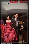 泰榮結婚喜宴隨拍:IMG_6663.jpg