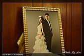 同事修瑩結婚喜宴隨拍:IMG_2624.jpg