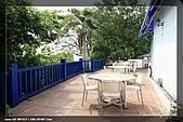 洞天花園餐廳:IMG_8948.jpg