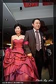 泰榮結婚喜宴隨拍:IMG_6664.jpg