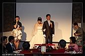 同事俊佑結婚喜宴隨拍:IMG_0370.jpg