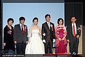 同事俊佑結婚喜宴隨拍:IMG_0371.jpg