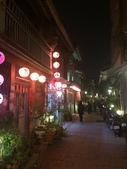 台南 - 富華大飯店:IMG_0643.JPG