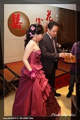 泰榮結婚喜宴隨拍:IMG_6665.jpg