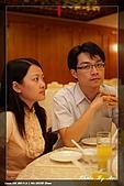 同事修瑩結婚喜宴隨拍:IMG_2627.jpg