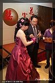 泰榮結婚喜宴隨拍:IMG_6666.jpg