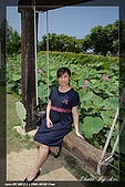 向陽農場一遊:IMG_7891.jpg