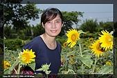 向陽農場一遊:IMG_7894.jpg
