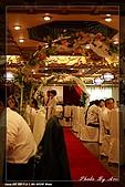 同事修瑩結婚喜宴隨拍:IMG_2629.jpg