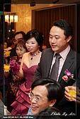 泰榮結婚喜宴隨拍:IMG_6667.jpg