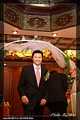 同事修瑩結婚喜宴隨拍:IMG_2630.jpg