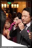 泰榮結婚喜宴隨拍:IMG_6668.jpg